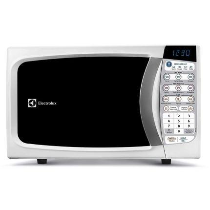 01-micro-ondas-painel-seguro-20-litros-electrolux-mtd30-capa