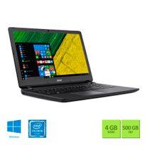 notebook_acer_es1-533-c27u_preto_principal