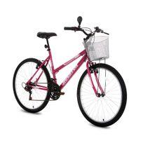 bicicleta_houston_foxer_hammer_pink_rosa_principal