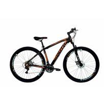 bicicleta_south_legend_principal