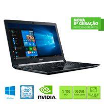 notebook_acer_a515-51g-c97b_principal