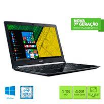 notebook_acer_a515-51-55qd_principal