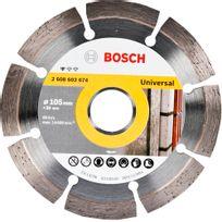 disco-diamantado-bosch-universal