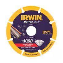 disco_diamantado_irwin_150mm_principal