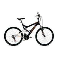 bicicleta_houston_stinger_preta_principal