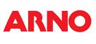 Marca - Arno