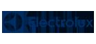 Marca - Electrolux