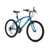 bicicleta_houston_atlantis_mad_aro_26_azul_copa_frente