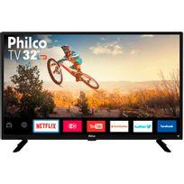 televisor_philco_32_ptv32g50sn_preta_frente_principal