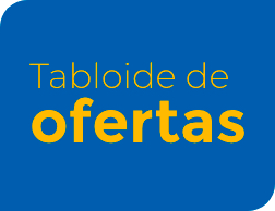 Imagem Tabloide Oferta