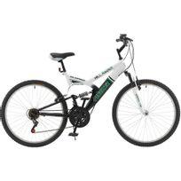 bicicleta_fischer_hill_razer_principal