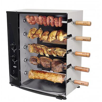 churrasqueira_rotativa_arke_agr05_produto_com_carne