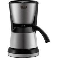 cafeteira_philco_ph30_preto_principal