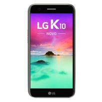 smartphone_lg_k10_novo_m250d_titanio_frente