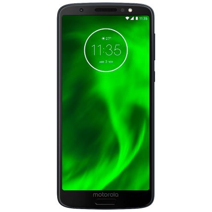 smartphone_motorola_moto_g6_xt1925-3_indigo_frente