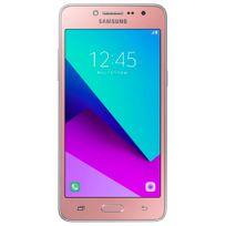 smartphone_samsung_galaxy_j2-prime-tv_rosa_frente