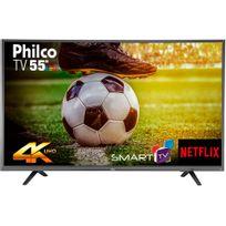 televisor_philco_55_ptv55u21dswnt_principal