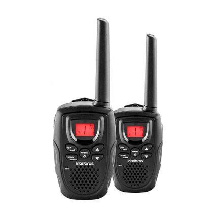 radio_comunicador_rc5002_frente