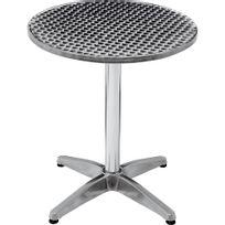 mesa_aluminio_mor_60cm_9020_produto