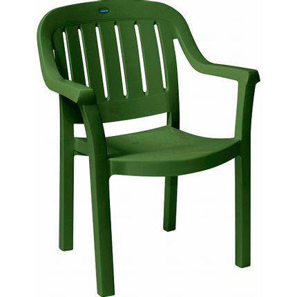 cadeira_tramontina_miami_verde_pvc_92239020_principal