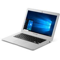 notebook_multilaser_pc102_branco_principal