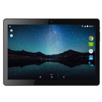 tablet_multilaser_nb267_m10a_preto_frente