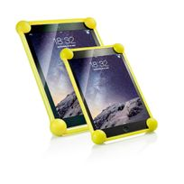 capa_bumper_tablet_x-accessories_amarela