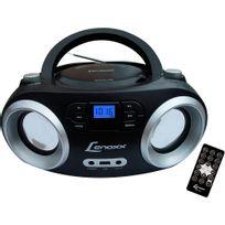 radio_boombox_lenoxx_bd1360_preto_frente_controle
