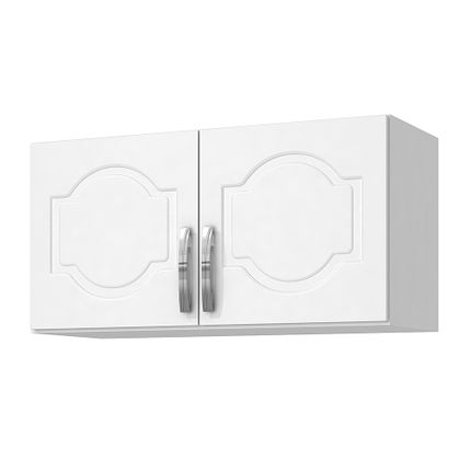 cozinha_crystal_branco_aereo_2_1687