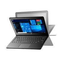 notebook_multilaser_m11w_nb258_cinza_principal