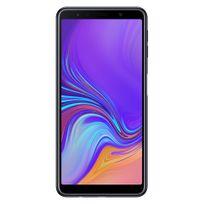 smartphone_samsung_galaxy_a7_a750_preto_principal
