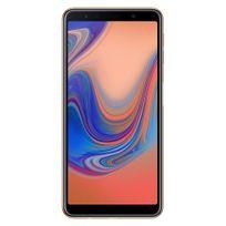 smartphone_samsung_galaxy_a7_a750_cobre_principal