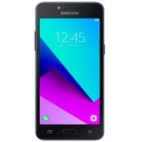 smartphone_samsung_galaxy_j2_prime_preto_frente