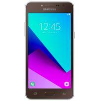 smartphone_samsung_galaxy_j2_prime_dourado_frente
