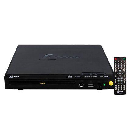 dvd_lenoxx_com_usb_preto_com_controle_principal