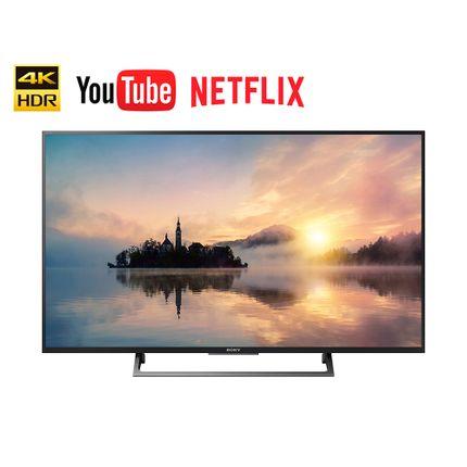 televisor_sony_55-kd-x705e_principal