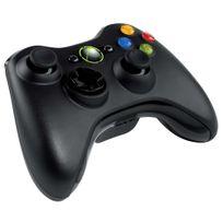 controle_joystick_xbox_one_360_sem_fio_wireless_preto_deitado