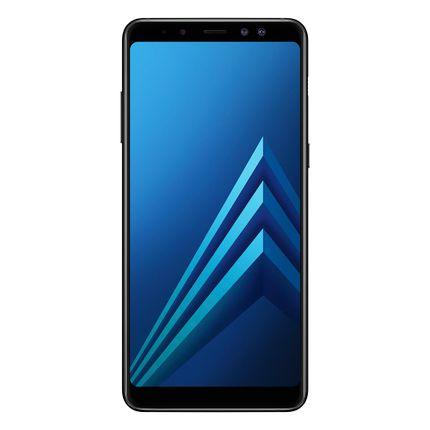 smartphone_samsung_galaxy_a8_plus_preto_principal