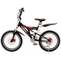 bicicleta_fischer_fast_boy_preta_principal