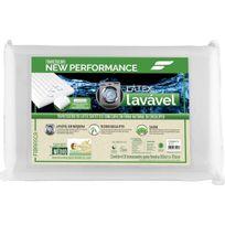 travesseiro_fibrasca_sintetico_eucaliptus_produto_principal