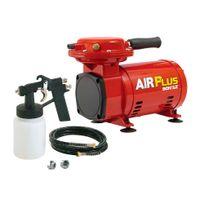 compressor_ar_shulz_air_plus_ms_2-3_13cv_bivolt_principal