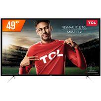 televisor_tcl_49_l49s4900fs_smart_tv_frente