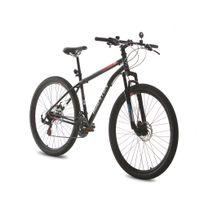 bicicleta_houston_discovery_29_preta_capa