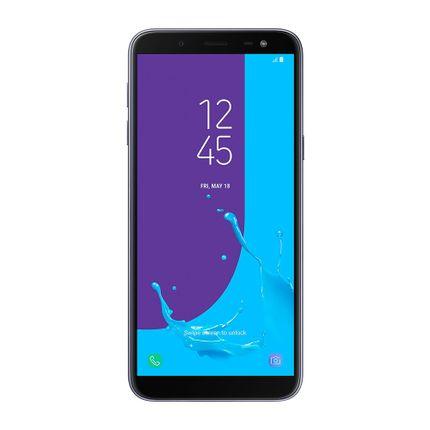 smartphone_samsung_galaxy_j6-j600_prata_frente
