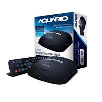 conversor_digital_aquario_dtv-5000_preto_principal