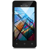 smartphone_multilaser_ms40-preto_frente