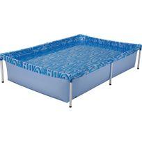 piscina_infantil_mor_1000l_principal
