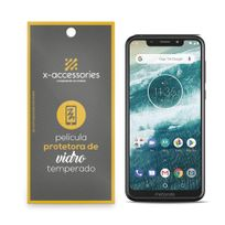 pelicula_xaccessories_motorola_one