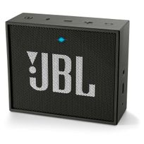 caixa_som_jbl_go_bluetooth_preta_principal