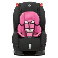 cadeira_para_carro_tutti_baby_atlantis_preto_rosa_principal